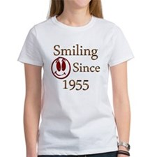 Cute Funny birthday Tee