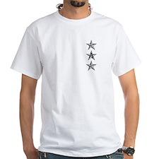 National Commodore Shirt