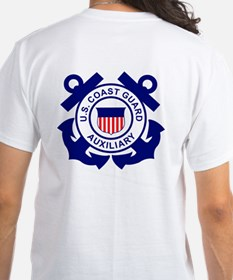 National Commodore Shirt