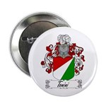 Tonini Coat of Arms Button