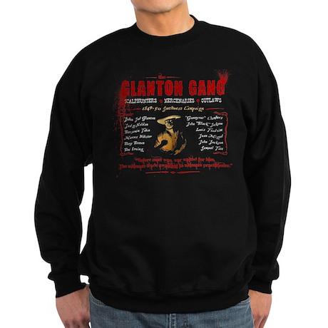 Blood Meridian Sweatshirt (dark)