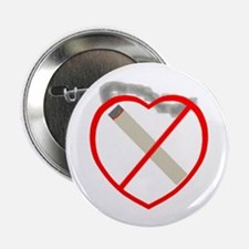 Quit Smoking Shop Button
