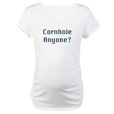 Cornhole Anyone? Shirt