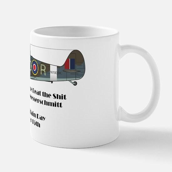 8.31x3BevSpitAndHurri Mugs