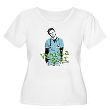 Vanilla Bear T-Shirt