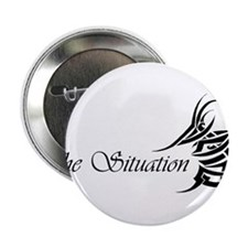 """The Situation 2.25"""" Button"""