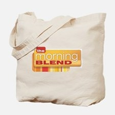 Cute Tucson morning blend Tote Bag