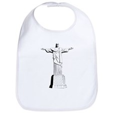 Christ The Redeemer Bib