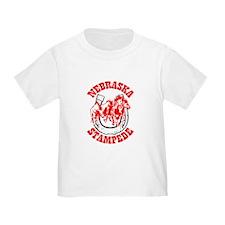 OneCrop T-Shirt