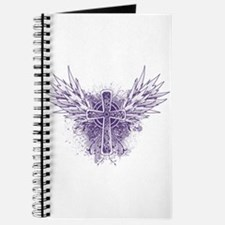 Rising Again Journal