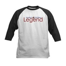 Fantasy Football Legend Tee