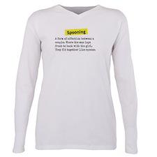 High Cs Fan Logo 2 T-Shirt