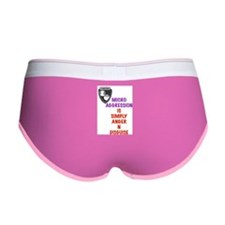Pirates Of Orion Classic Thong