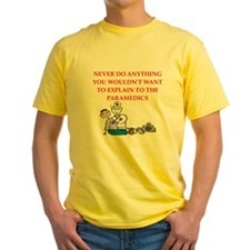 funny doctor gifts t-shirts T