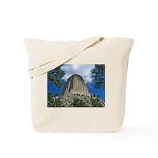 Cute Est Tote Bag