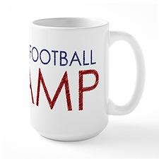 New Fantasy Football Champ Mug