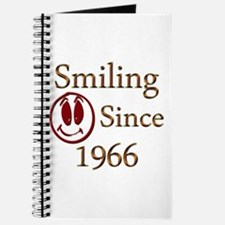 Funny Anniversary humor Journal