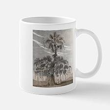 Unique 1813 Mug