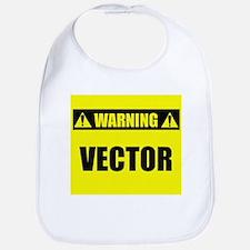 WARNING: Vector Bib