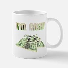 Cute Rich Mug
