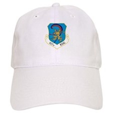 917th Wing Baseball Cap