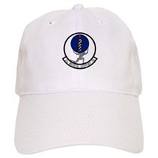 2nd Medical Group Baseball Cap