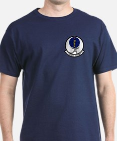 2nd Medical Group T-Shirt (Dark)
