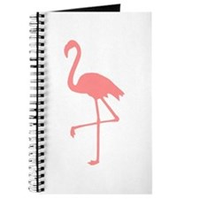 Flamingo Journal