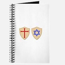 Zionist Crusader Journal