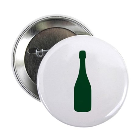 "Champagne 2.25"" Button (100 pack)"