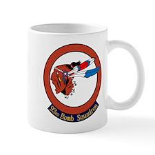 93rd Bomb Squadron Mug