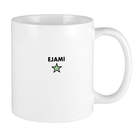 EJAMI Mug