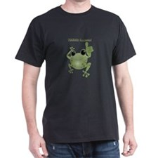 Toadally Awesome! T-Shirt