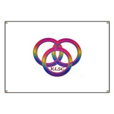 KLSC Banner