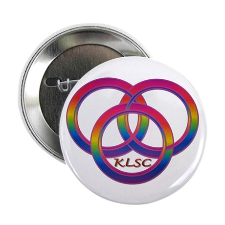 "KLSC 2.25"" Button (10 pack)"