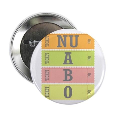 "f(x) NU ABO 2.25"" Button (10 pack)"