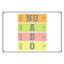 f(x) NU ABO Banner