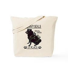 Unique Y3 Tote Bag