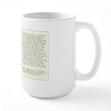 Persuasion 2 Mug