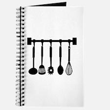 Kitchen equipment Journal
