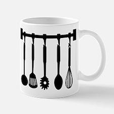 Kitchen equipment Mug
