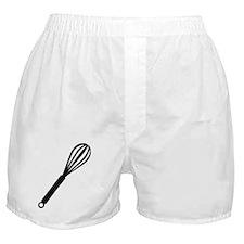 Kitchen utensils Boxer Shorts