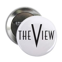 The View Logo 2.25
