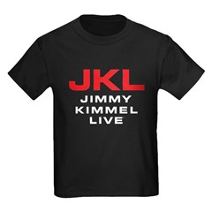 JKL Logo (Stacked) T