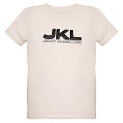 JKL Shadow T-Shirt