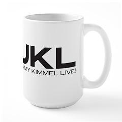 JKL_exc black_TM Mugs
