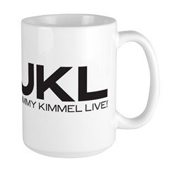 JKL_exc black_TM Mugs