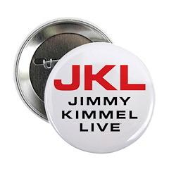 JKL Logo (Stacked) 2.25