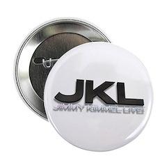 JKL Shadow 2.25