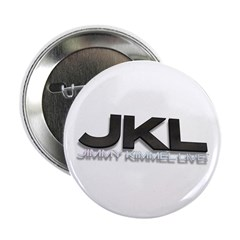 JKL Shadow 2.25